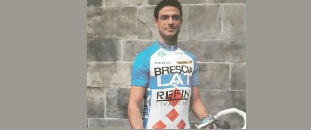 Fabio Bordonali