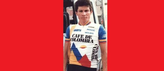 Henry Cárdenas