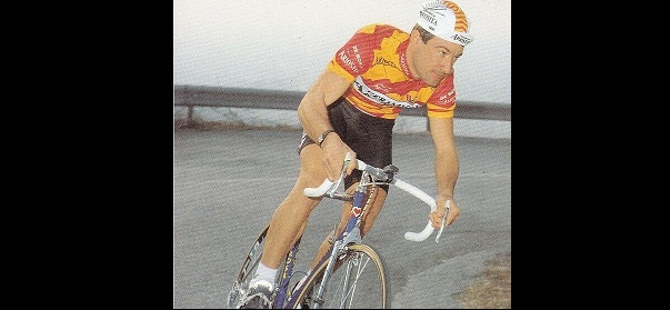 Federico Ghiotto