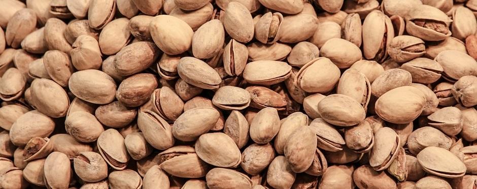 pistacchio -fonte pixabay jarmoluk