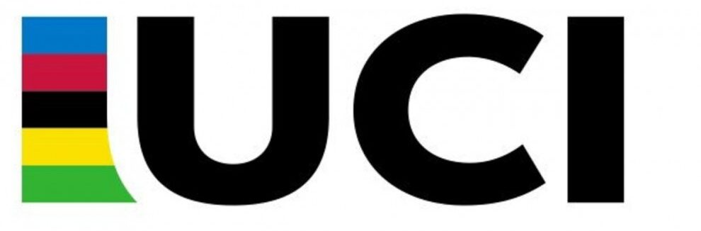 Calendario UCI