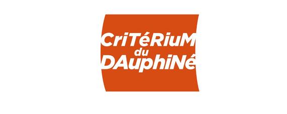 Albo d'Oro Critérium du Dauphiné