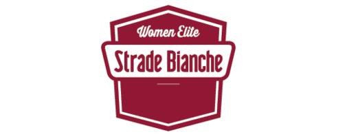 Albo d'Oro Strade Bianche femminile