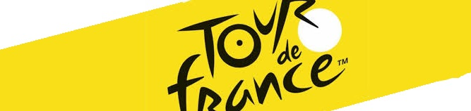 Albo d'Oro del Tour de France