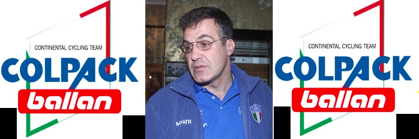 Olimpiadi Sydney 2000 - CT squadra italiana - Antonio Fusi - BettiniPhoto©2010
