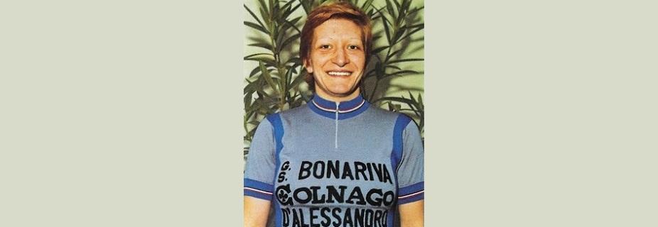 Luigina Bissoli