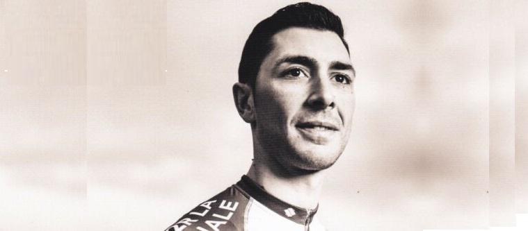 Matteo Montaguti