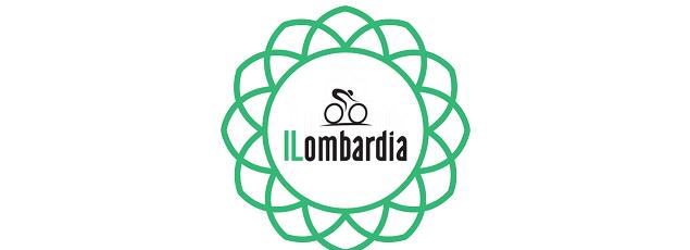 Albo d'oro Giro di Lombardia