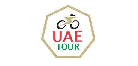 Albo d'oro UAE Tour