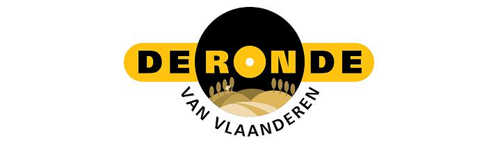 Albo d'oro Giro delle Fiandre