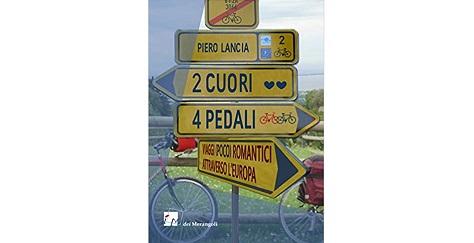 Due cuori quattro pedali