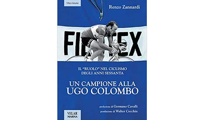 Un campione alla Ugo Colombo