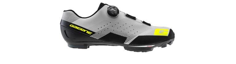 Gaerne: Presenta le nuove calzature G.Tornado e G.Hurricane
