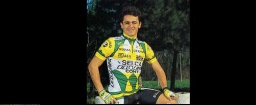 Davide Carli
