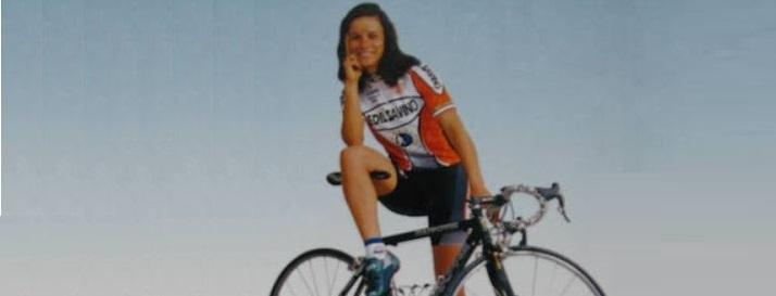 Giovanna Troldi