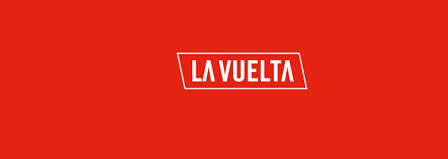 Vuelta a España 2021