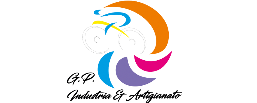 GP Industria e Artigianato Larcianese 2021