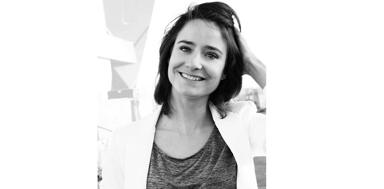 Marianne Vos (fonte wikipedia)