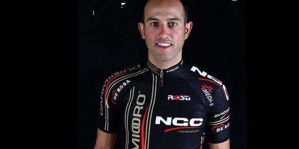Aristide Ratti