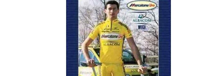 Gianmario Ortenzi