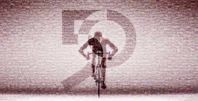 Marcialonga Cycling Craft 2021