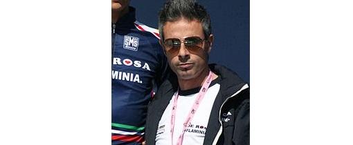 Gabriele Missaglia (fonte wikipedia)