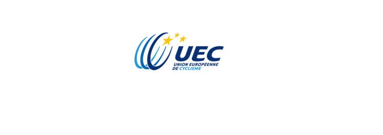 Union Européenne de Cyclisme: Comunicato stampa