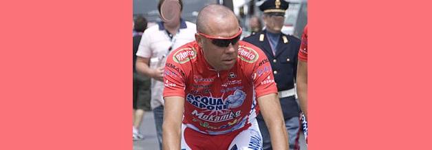Massimo Codol (fonte Wikipedia)