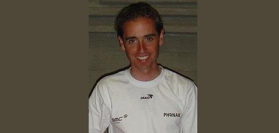 Santiago Perez (fonte wikipedia)