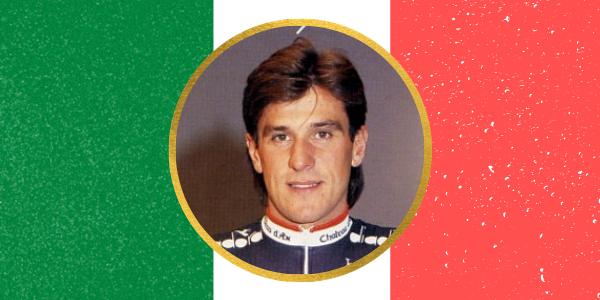Valerio Tebaldi