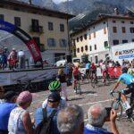 Adriatica Ionica Race: un mese al via!