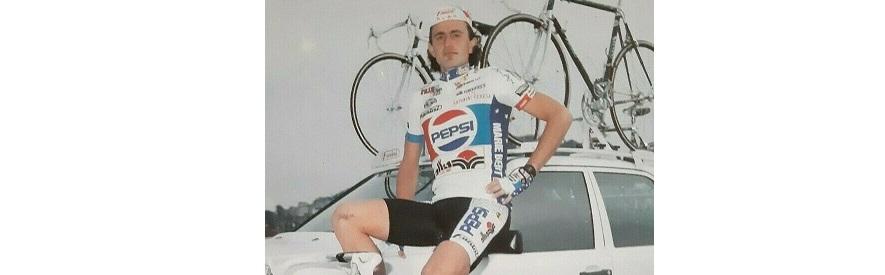Enrico Galleschi