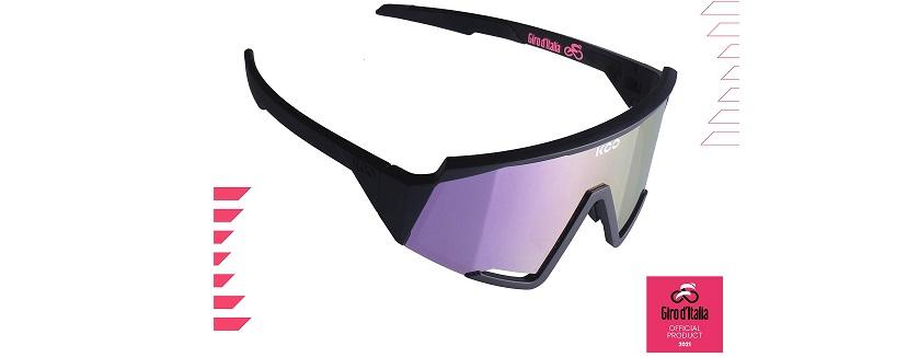 KOO Spectro Giro d'Italia