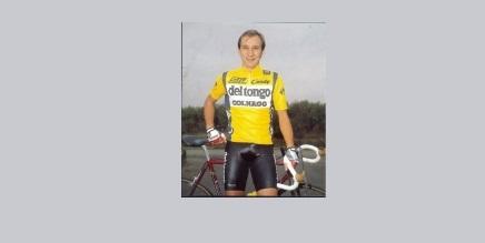 Maurizio Piovani