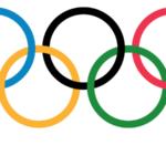 Albo d'Oro Olimpiadi Corsa in linea femminile
