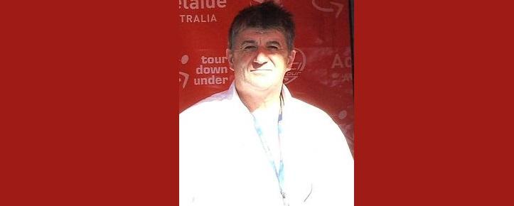 Bruno Vicino (fonte Wikipedia)
