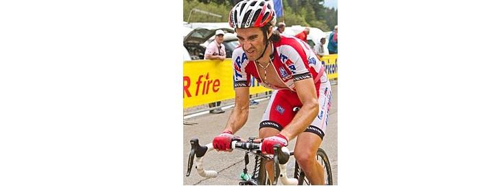 Daniel Moreno (fonte Wikipedia)