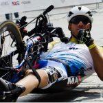 Girohandbike 2021: Pioltello si veste di Rosa