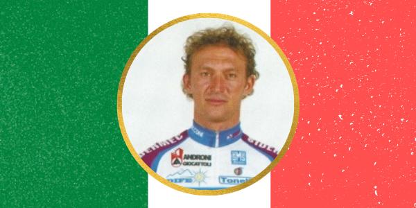 Mauro Radaelli