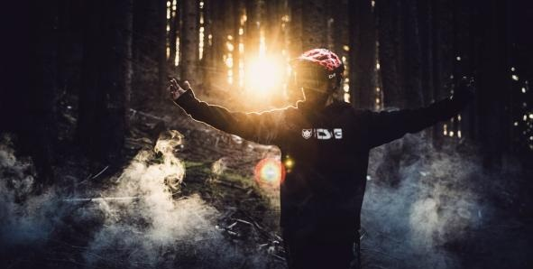 Top bike protection raccomandate da TSG rider e staff