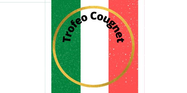 Trofeo Cougnet