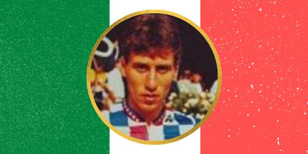 Francesco Caneva