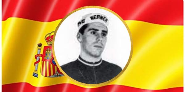 Luis Pedro Santamarina