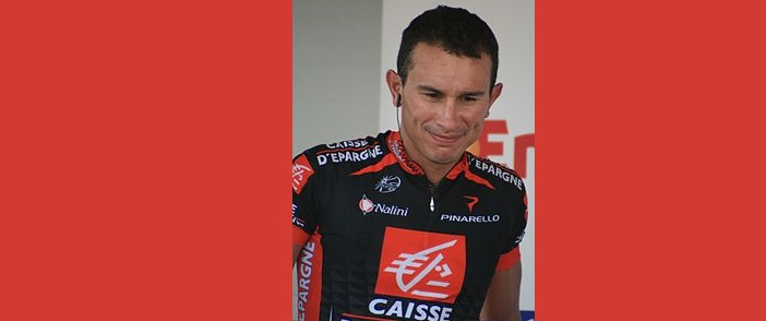 Marlon Pérez
