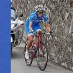 Noemi Cantele ciclista varesina