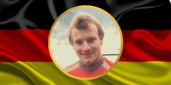 Reimund Dietzen