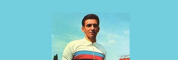 Giuseppe Beghetto (fonte wikipedia)