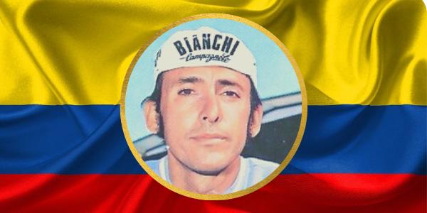 Martín Emilio Rodríguez