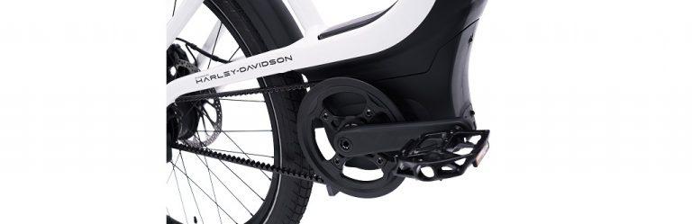 Le e-bike sbarcano nei concessionari Harley-Davidson
