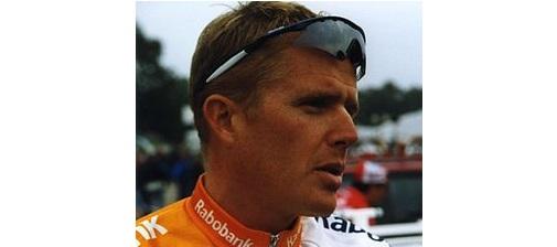 Rolf Sørensen (fonte wikipedia)